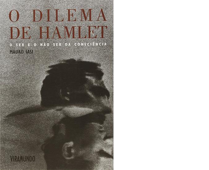 Mauro Iasi - O Dilema de Hamlet: Nesse livro de estudos, Mauro Iasi faz análises sobre teorias de pensadores como Durkheim, Weber e Marx sob a ótica da consciência de classes, observando como autores inseridos na burguesia acabaram se tornando alguns dos maiores autores sobre a luta trabalhista.