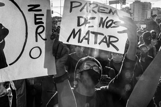 1_violencia_negros
