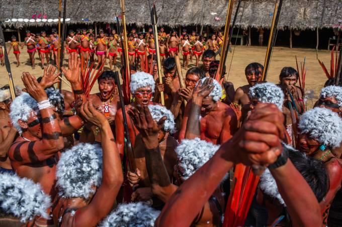 RS48885_Yanomami ISA-16-lpr