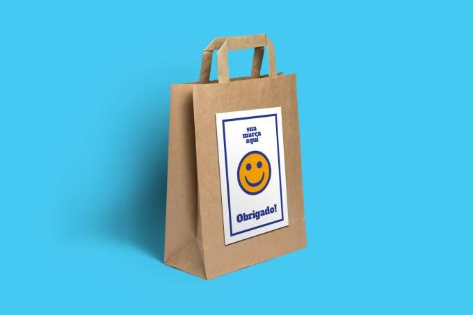 paper-bag-mockup-2