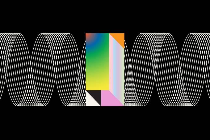 ilustracao-horizontal-1a