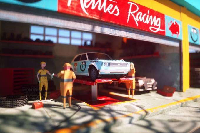 mentes_racing