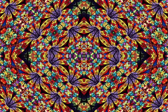 flowers-3550931_1280b