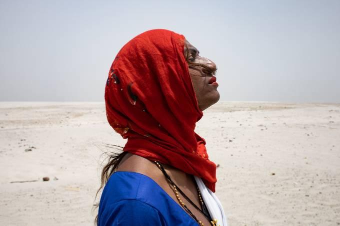 hijras-dan-agostini_07